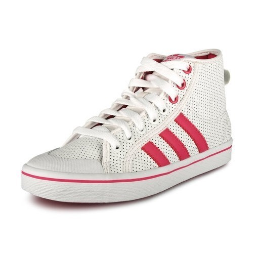 Adidas originals Honey stripes mid w