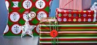 winter-holidays__gift_wrapping_340_PE381
