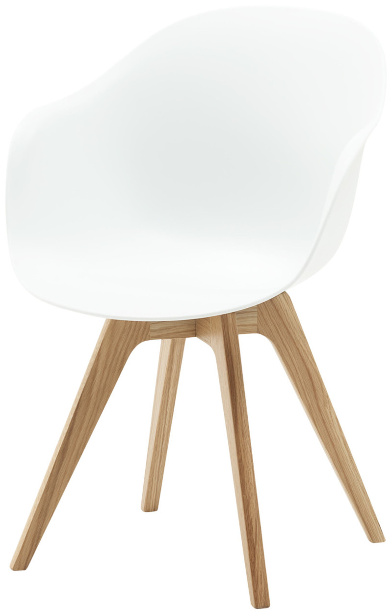 chairssingle%20fritadelaidech-s-f-oak-d0