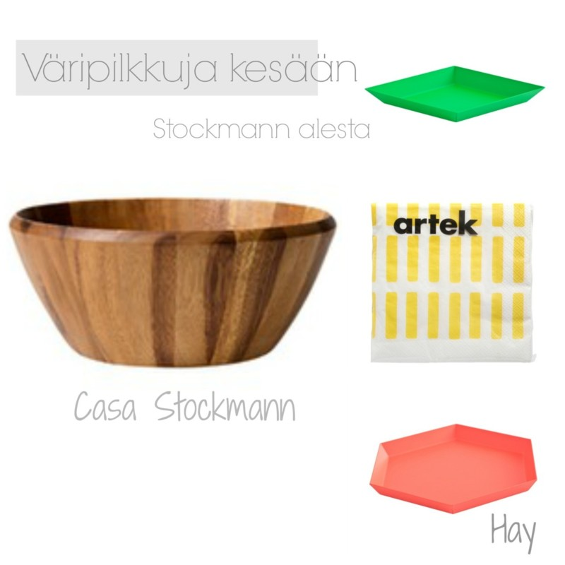 Collage%20stockmann.jpg
