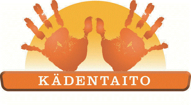 Kadentaito_logo.jpg